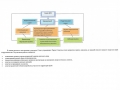 analiz_godovogo_plana_202007