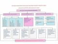 analiz_godovogo_plana_202008