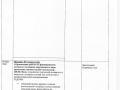 godovoi_plan_2020-10