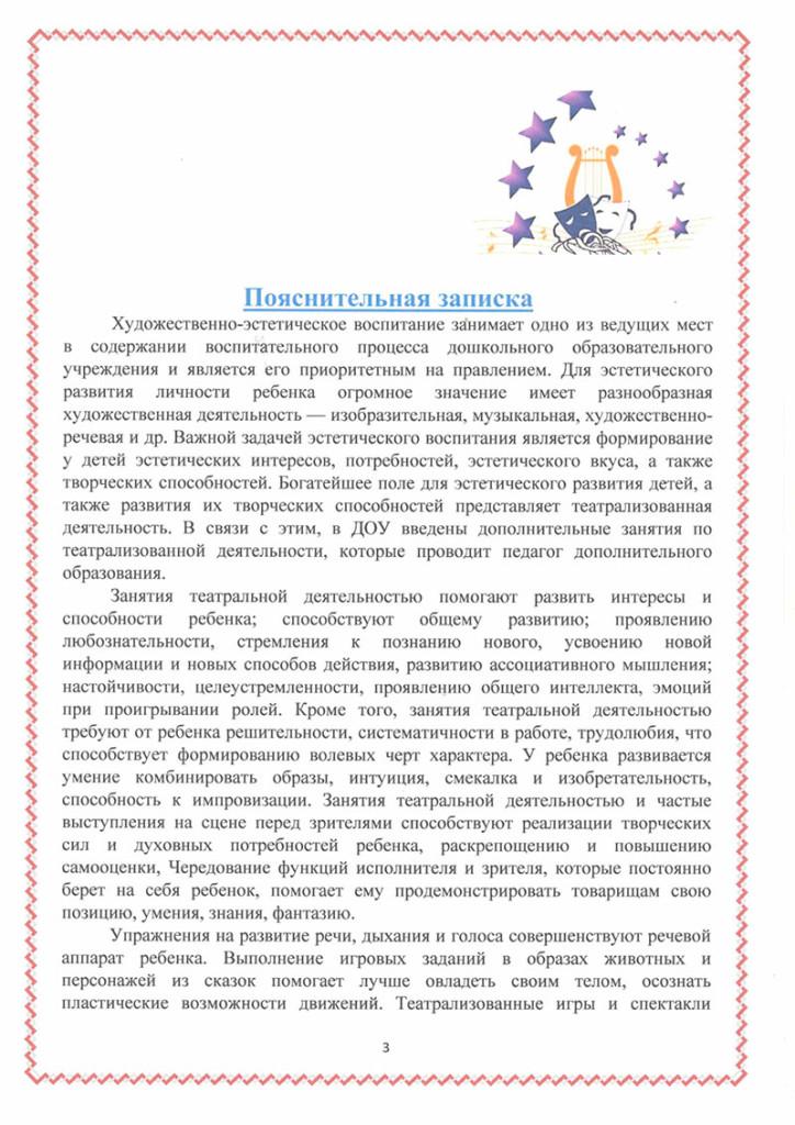 programma_buratino_2018-04