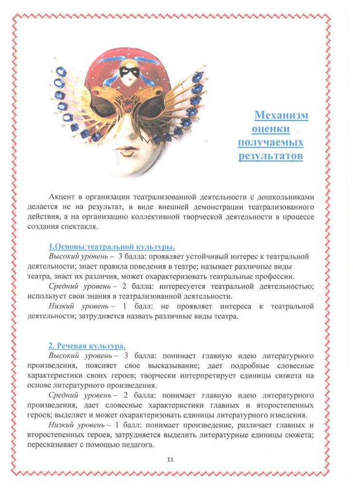 programma_buratino_2018-10