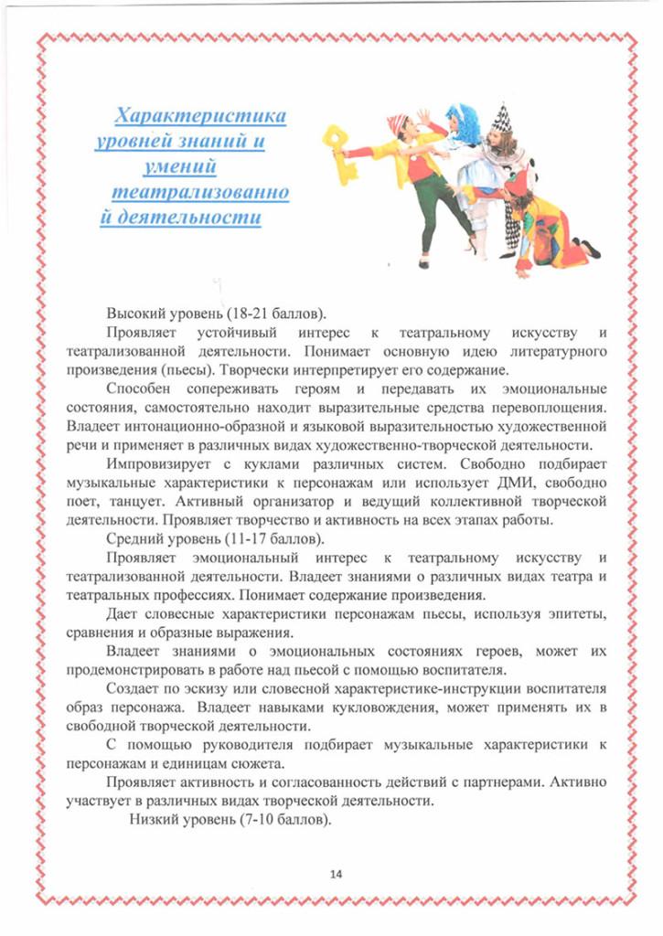 programma_buratino_2018-13