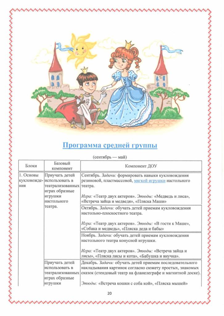 programma_buratino_2018-19