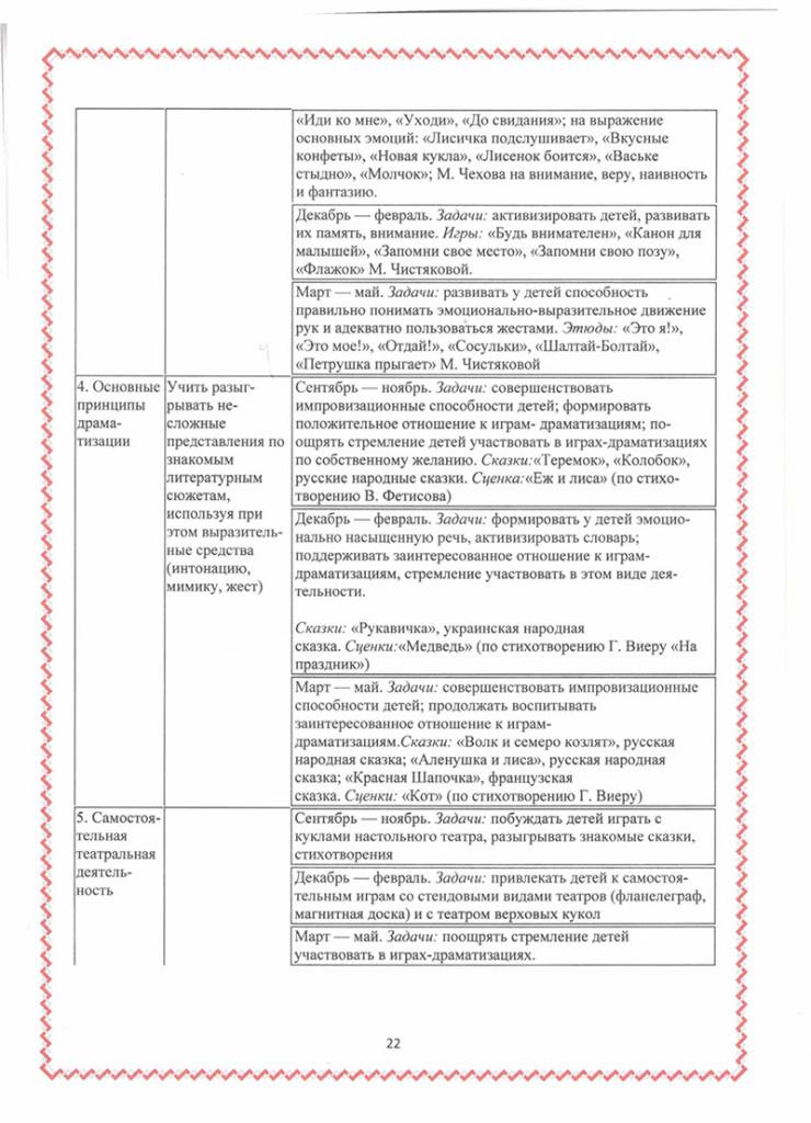 programma_buratino_2018-21