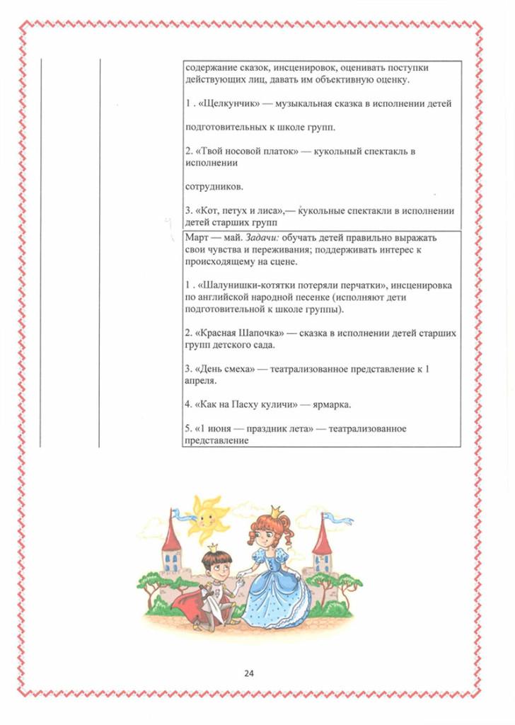 programma_buratino_2018-23