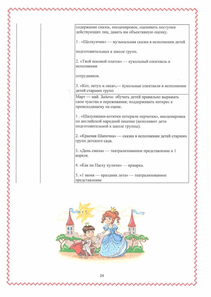 programma_buratino_2018-24