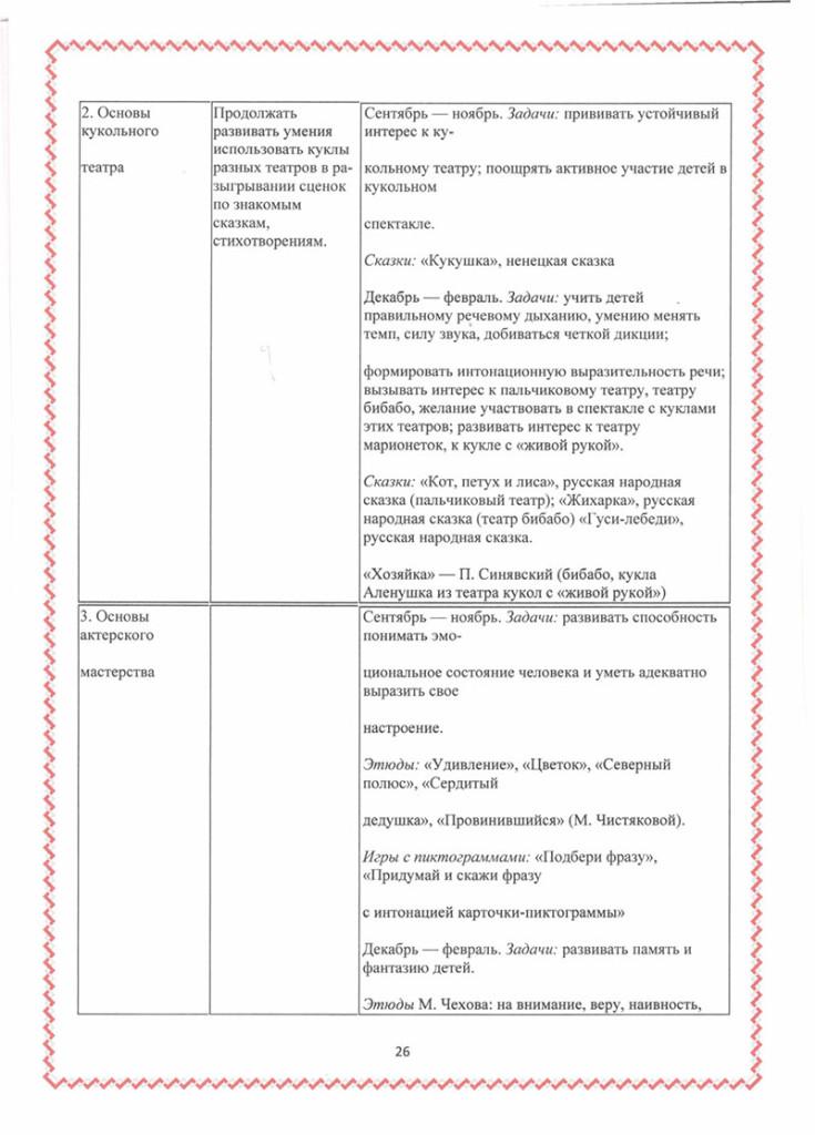 programma_buratino_2018-26