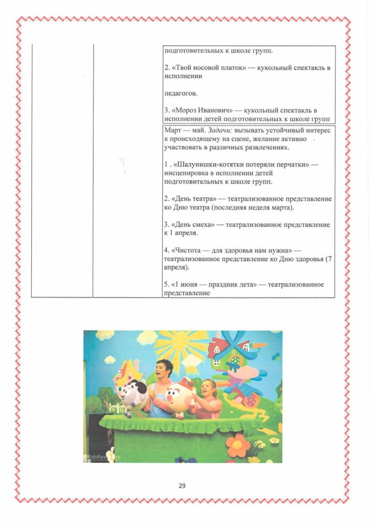 programma_buratino_2018-29