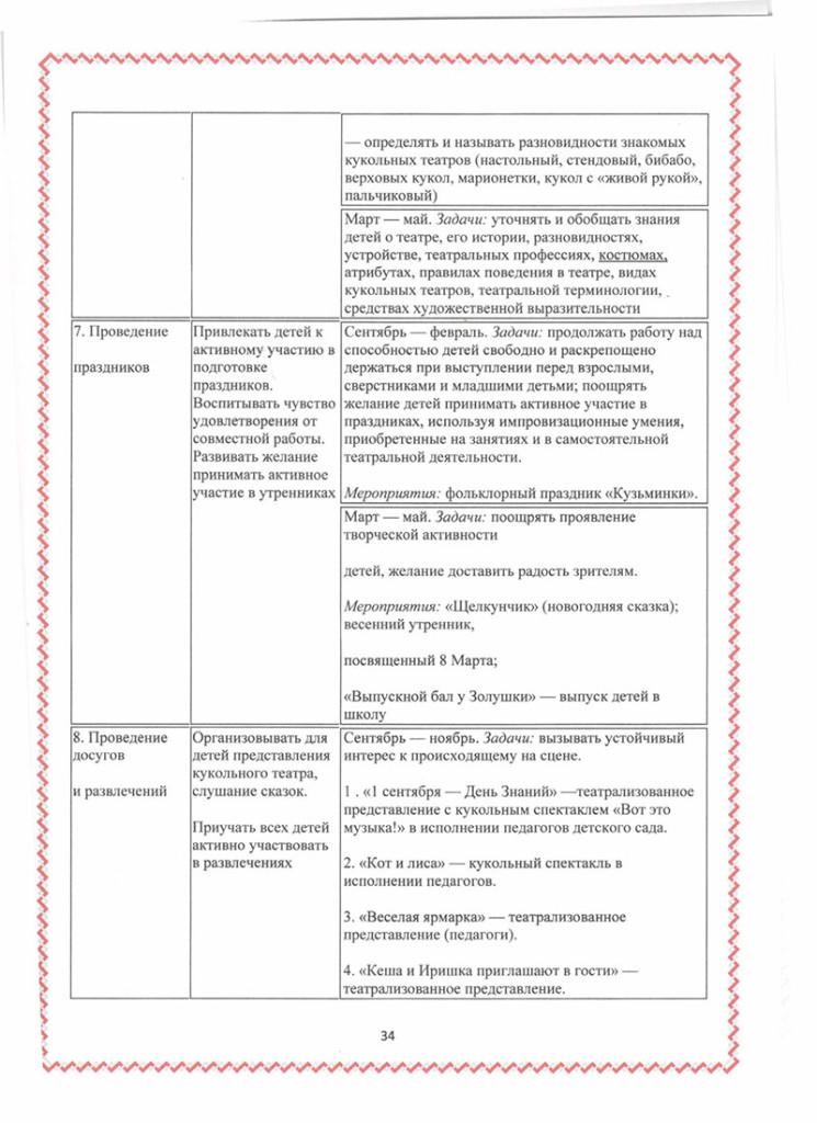 programma_buratino_2018-35