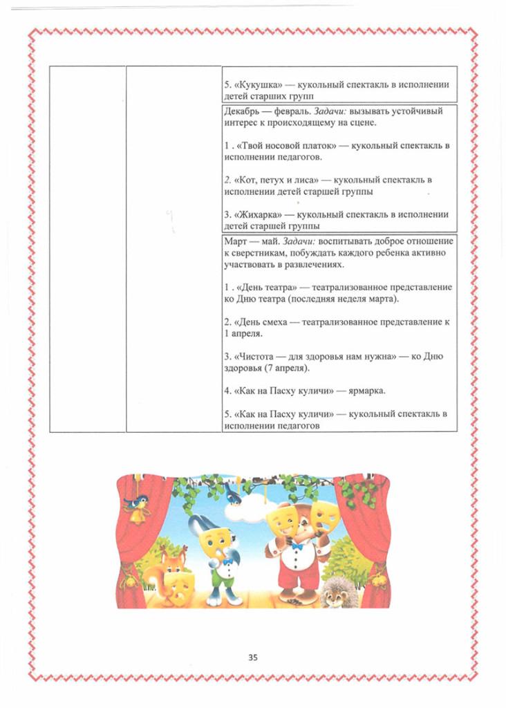 programma_buratino_2018-36