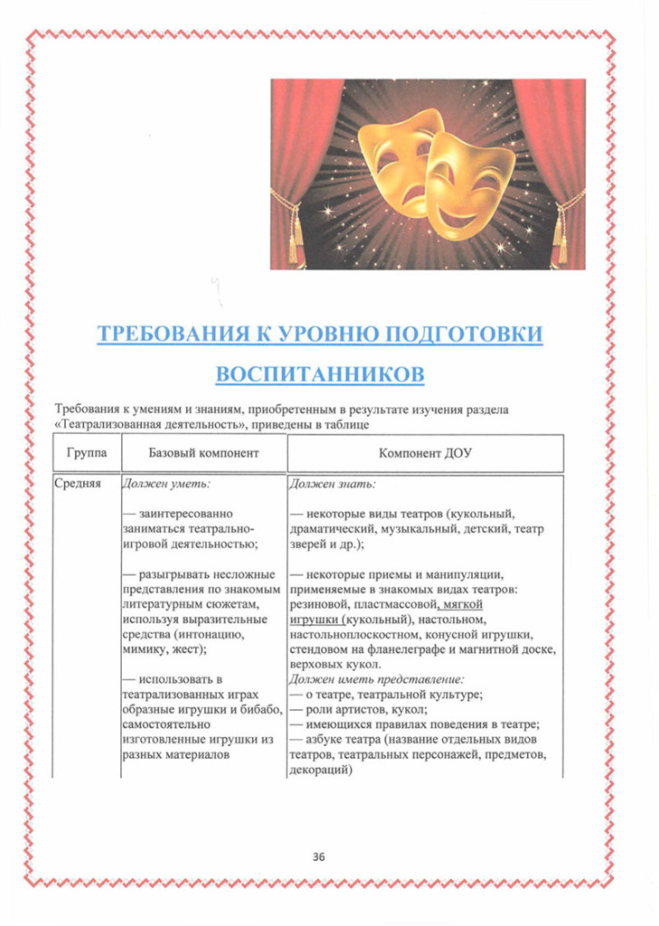programma_buratino_2018-37