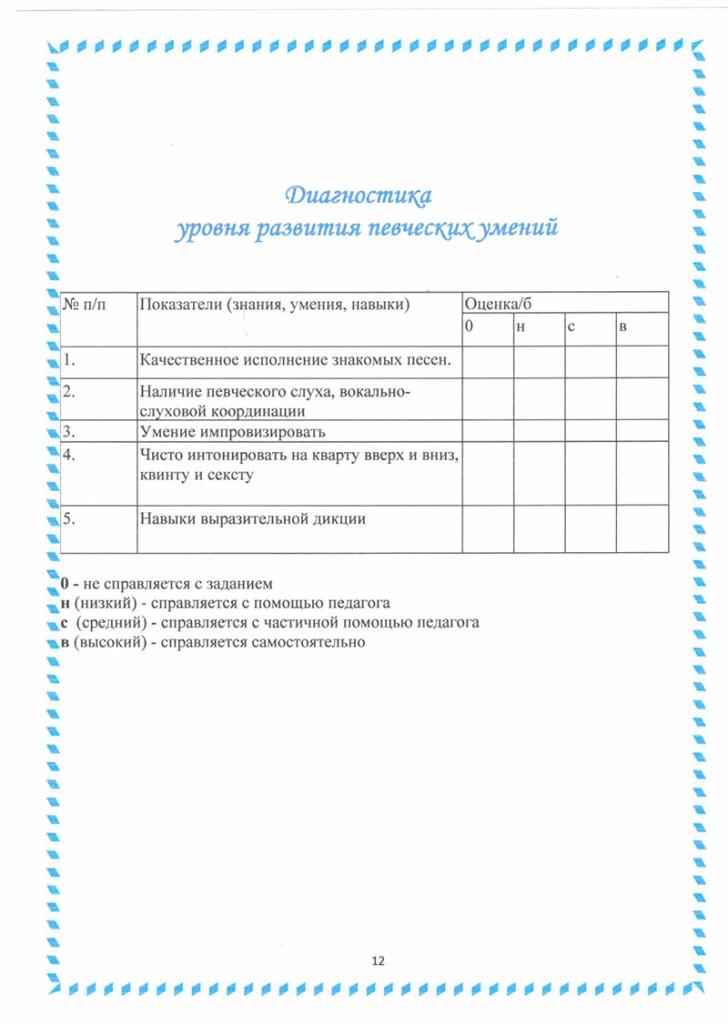 programma_samocveti_2018-13