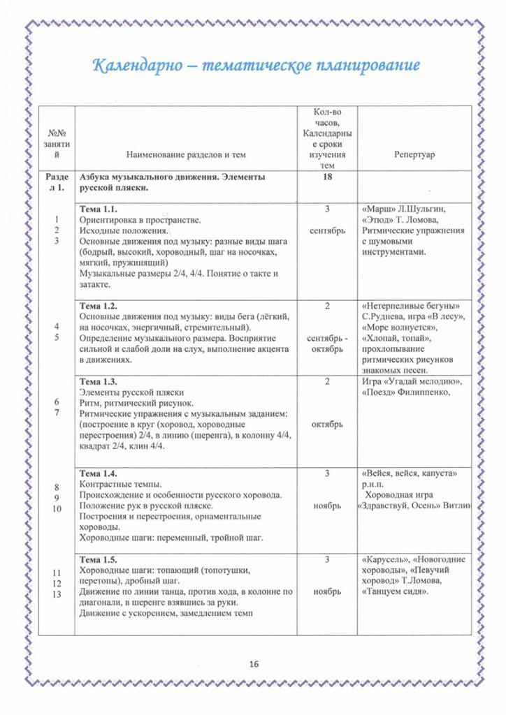 programma_veselaya_ritmika_2018-16