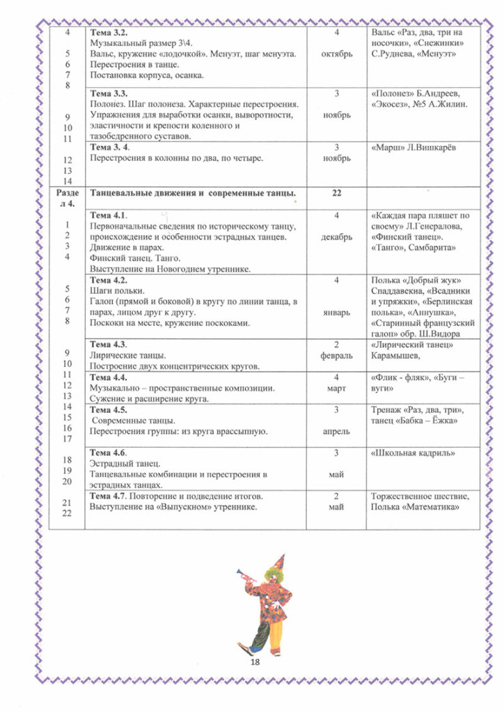 programma_veselaya_ritmika_2018-18