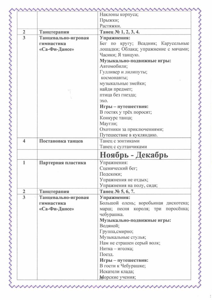 programma_veselaya_ritmika_2018-20