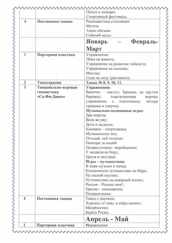 programma_veselaya_ritmika_2018-21