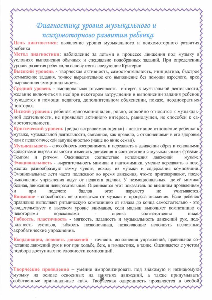 programma_veselaya_ritmika_2018-36