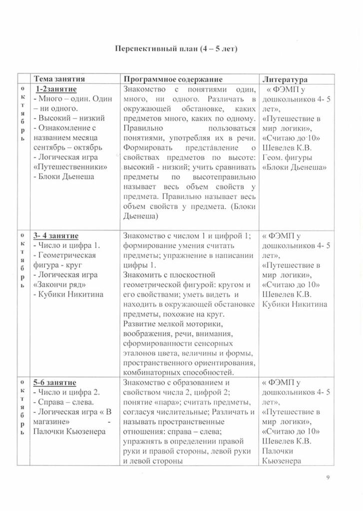 programma_unii_matematik_2018-15