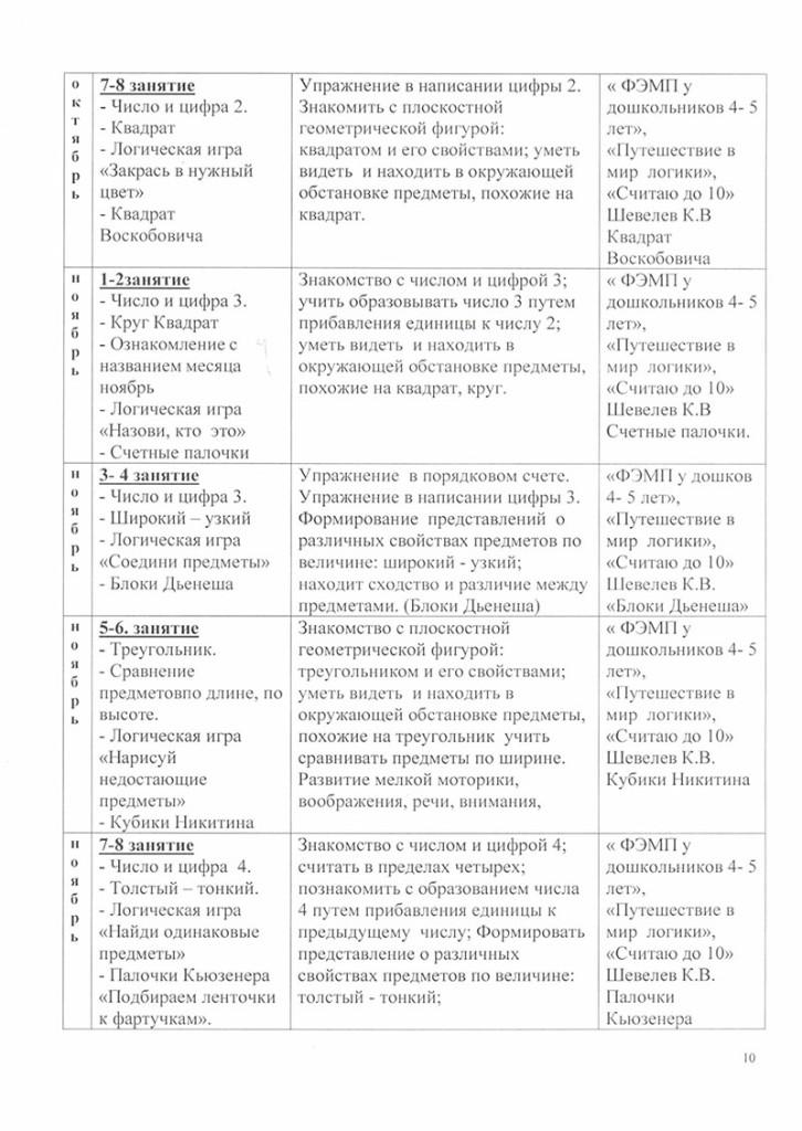 programma_unii_matematik_2018-16