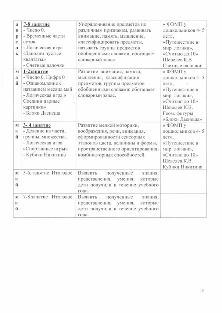 programma_unii_matematik_2018-21