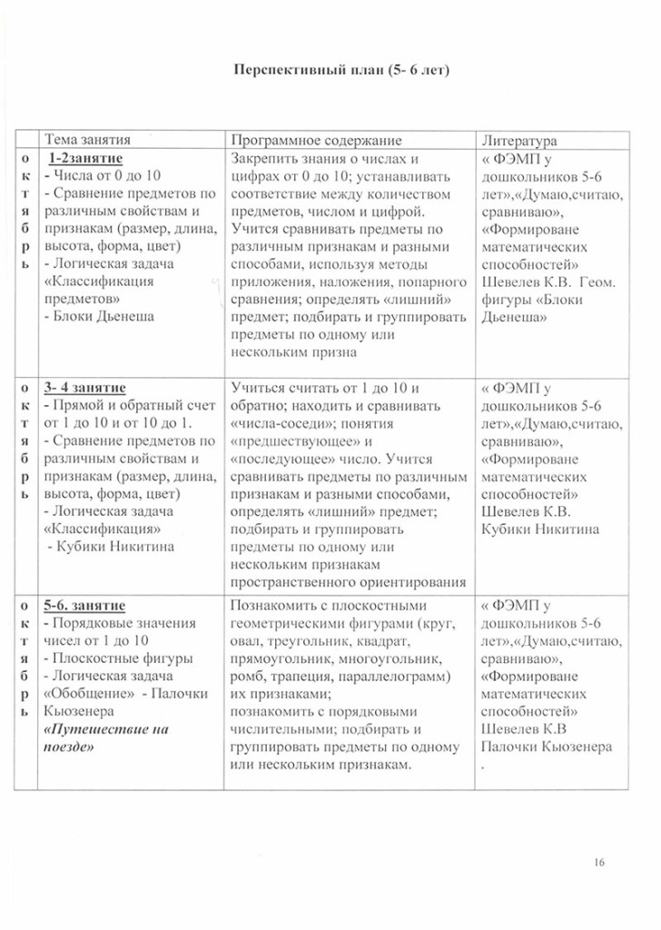 programma_unii_matematik_2018-22