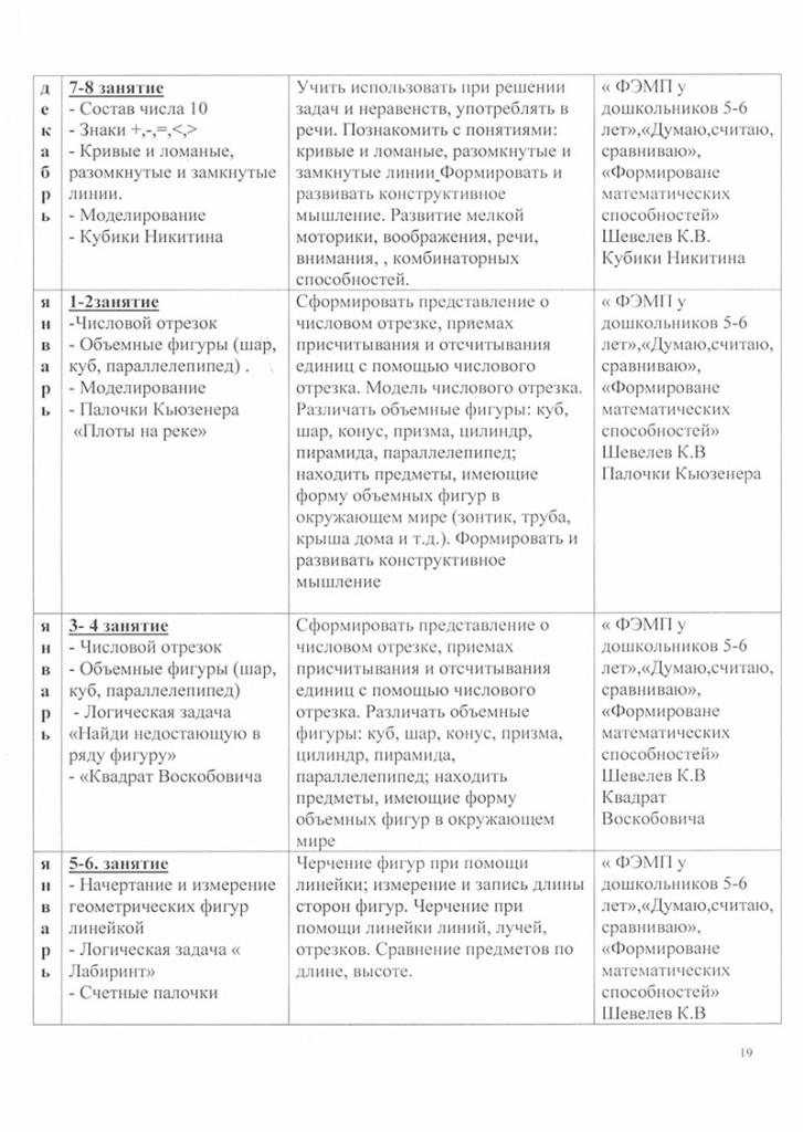 programma_unii_matematik_2018-25