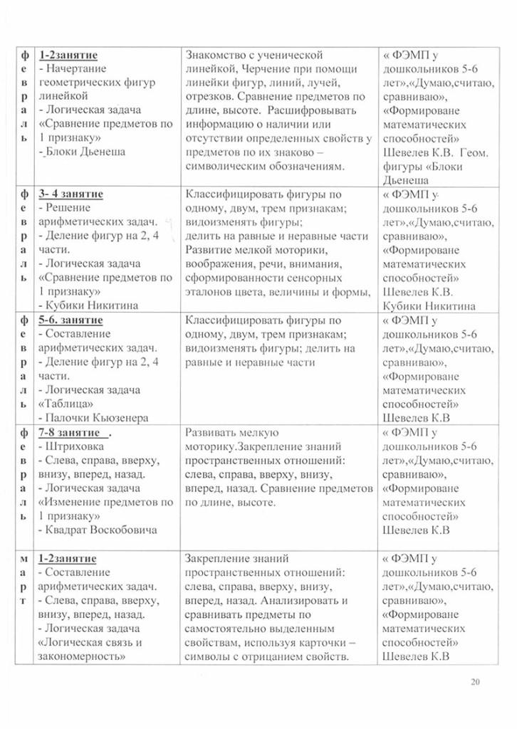 programma_unii_matematik_2018-26