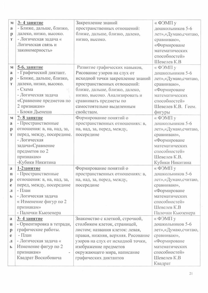 programma_unii_matematik_2018-27