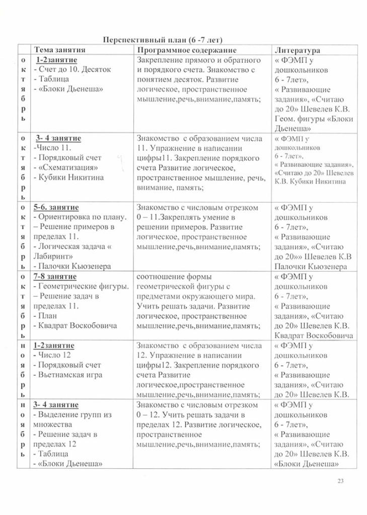 programma_unii_matematik_2018-29