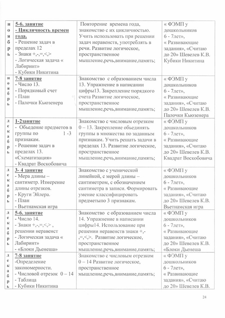 programma_unii_matematik_2018-30