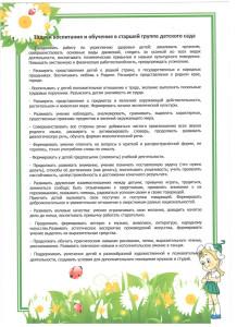 gr3_zadachi_vospitaniya_i_obucheniya_1_2018