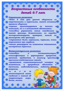 10gr_vozrast_osobennosti_detei_6-7_let_2_2018