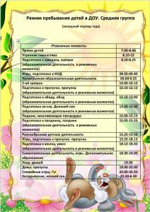 11gr_rejim_dnya_2018
