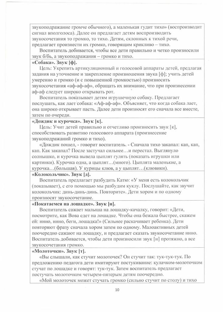 programma_po_krujkovoi_rabote_veselie_loshadki-10