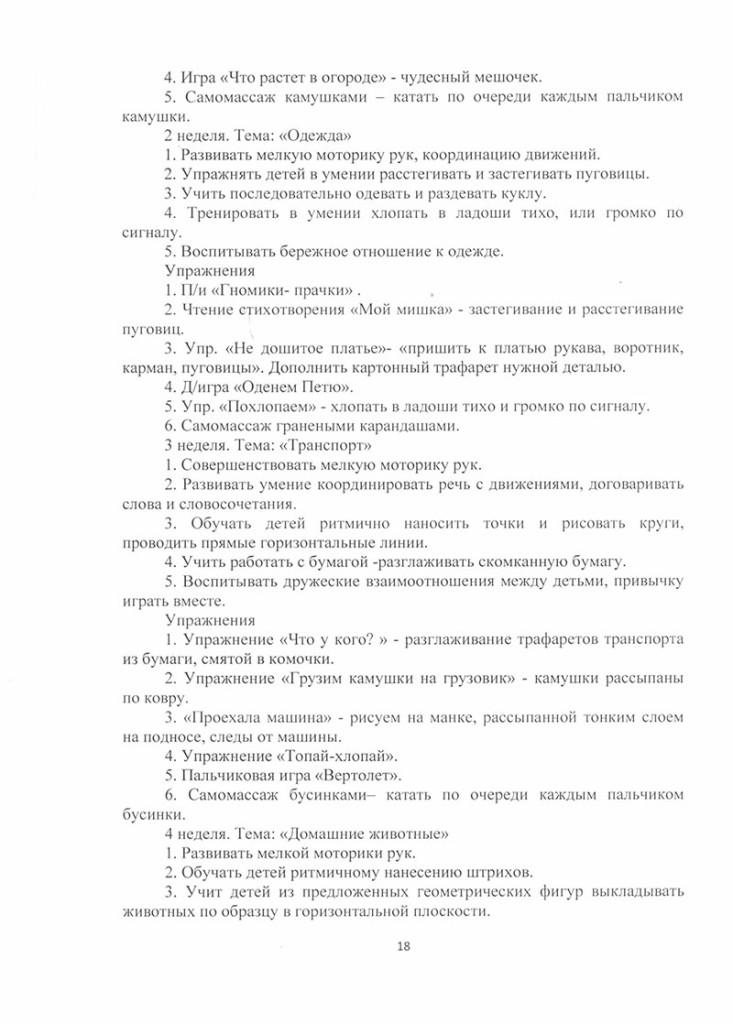 programma_po_krujkovoi_rabote_veselie_loshadki-18