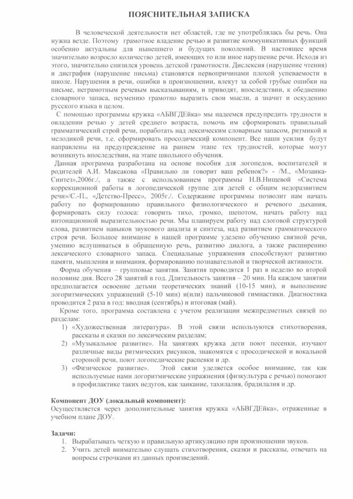 programma_soc_ped_napravlennosi_govorushka_2018.pdf-2